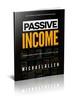 Thumbnail Passive Income Mastery