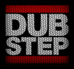 Thumbnail Dubstep Drum Kit/Samples