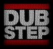 Thumbnail Dubstep Drum Kit/Samples
