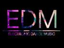 Thumbnail EDM/House/Pop Drum Kit