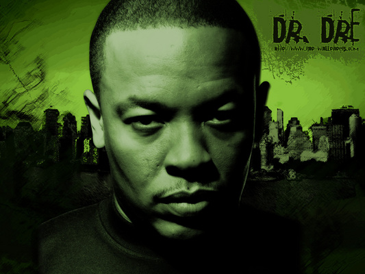Pay for The Ultimate Dr. Dre Drum Kit/Samples