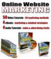 Thumbnail Online Website Marketing