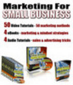 Thumbnail Marketing for Small Business