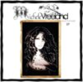 Thumbnail Michele Vreeland : Never Not Myself EP : 7 Songs