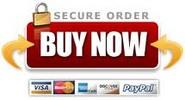 Thumbnail How to Make Money Through Paypal On Autopilot