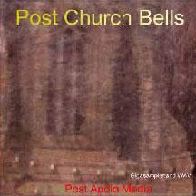 Thumbnail Church Bells Giga