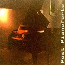 Thumbnail PIANO E FORTE gs2.gig