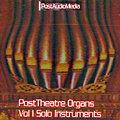 Thumbnail Theatre Organs Giga