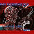 Thumbnail PAOLO SAX giga