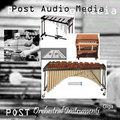Thumbnail Orchestral Instruments.gig