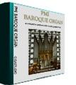 Thumbnail Full Baroque Organ GigaStudio