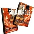 Thumbnail Gold Bunlde LE MULTI FORMAT