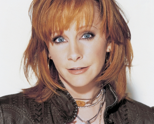 Pay for Reba McEntire - Does He Love You