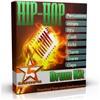 Thumbnail New Complete Hip Hop Drum Kit