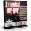 Thumbnail Essential Hip Hop Sound Pack