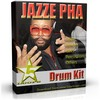 Thumbnail New Jazze Pha Drum Sound Pack
