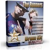 Thumbnail The Runners Ultimate Sound Kit