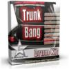 Thumbnail Trunk Bang Ultimate Drum Kit Download