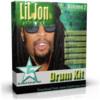 Thumbnail New Lil Jon Sound Drum Kit VoL.2