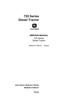 Thumbnail John Deere 720 Service Manual for Diesel Tractors