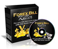 Thumbnail Forex Bill Killer