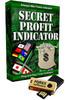 Thumbnail Forex Secret Profit Indicator