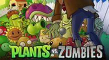 Thumbnail Play Plants vs. Zombies On PS3