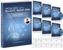 Thumbnail Elliott Wave DNA Full Package