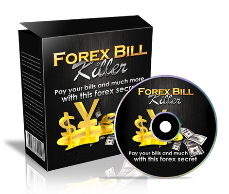 Forex killer download