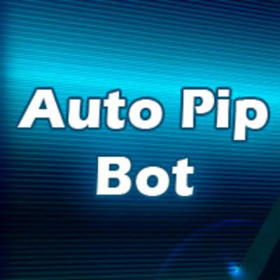 Forex auto robots