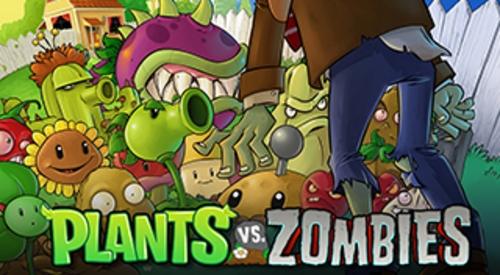 play plants vs zombies adventures