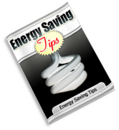 environment issues and energy saving methods Plus, throughout the infographic you'll find energy-saving tips and advice on common air conditioner problems with just a few small changes, you can relax in comfort this summer while saving some cold, hard cash.