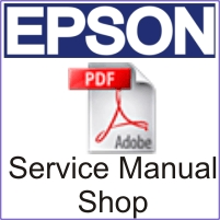Pay for Epson Stylus CX3500 CX3600 CX3650 CX4500 CX4600 Maintenance Error Rescue Kit.zip