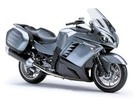 Thumbnail Kawasaki 1400GTR Service Repair Manual