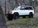 Thumbnail Isuzu Trooper 1990 Electrical Troubleshooting Manual