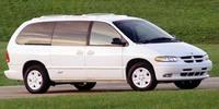 Thumbnail Dodge Caravan Service Repair Manual 1997