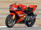 Thumbnail Aprilia RS 125 Motorbicycle Service Repair Manual