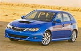 Thumbnail Subaru Service Repair Manual 2008