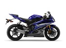 Thumbnail Yamaha R6 Service Manual 2007