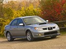 Thumbnail Subaru Impreza Workshop Manuals 2006