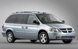 Thumbnail Dodge Caravan Service Repair Manual 2001-2007
