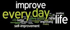 Thumbnail A Perfect Self Improvement Package