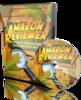 Thumbnail Amazon Reveiwer