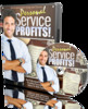 Thumbnail Personal Service Profits