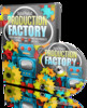 Thumbnail Product Production Factory