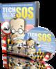 Thumbnail Tech Challenge SOS