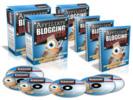 Thumbnail Affiliate Blogging Secrets 2