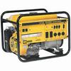 Thumbnail NGK 2900 4300 6000 7000  Generator Honda engine Service Manu