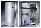 Thumbnail New Dometic Refrigerator Manual