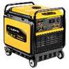 Thumbnail ROBIN GENERATORS RGV12000-13000 SERVICE MANUAL